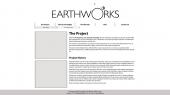 earthworks_12_05