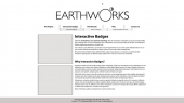 earthworks_12_06