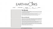 earthworks_12_07