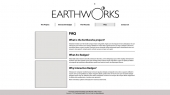 earthworks_12_08