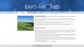 earthworks_12_11