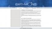 earthworks_12_12