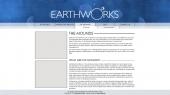 earthworks_12_13