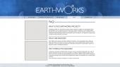 earthworks_12_14