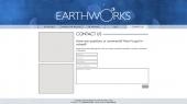 earthworks_12_15