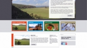 blogconcepting_page_09