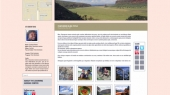 blogconcepting_page_10
