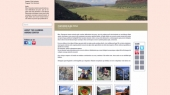 blogconcepting_page_11