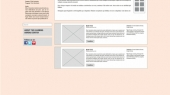 blogconcepting_page_12