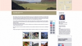blogconcepting_page_13