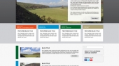 blogconcepting_page_14