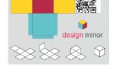 designminorconcepts_page_9