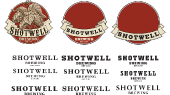 shotwell_logo_page_1