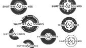 shutterssounds2_page_1