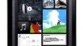 mobilemusescreen_page_07