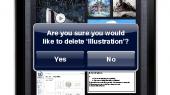 mobilemusescreen_page_14