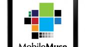 mobilemusescreen_page_16