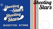 shootingstars-process-01