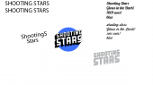 shootingstars-process-05