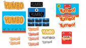 yumbo-process-02