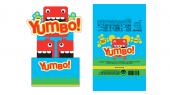 yumbo-process-04