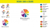 reginascandies_2012_09