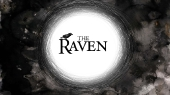 the-raven_page_1