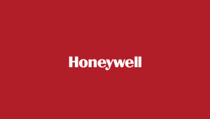 Honeywell User Experience